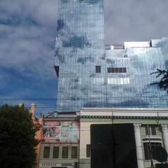ЦУМ-Воронеж