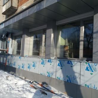 Отделение почтовой связи Воронеж № 394052