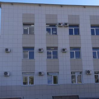 Администрация Поворинского муниципального района